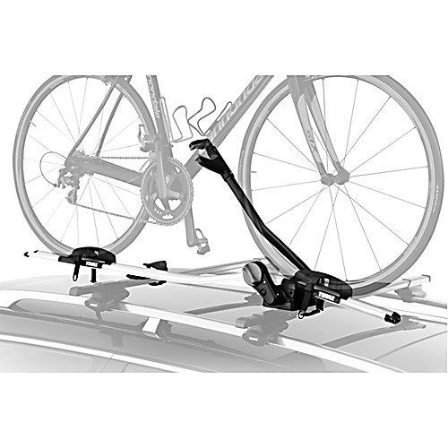 Thule 598 Criterium Bike Carrier