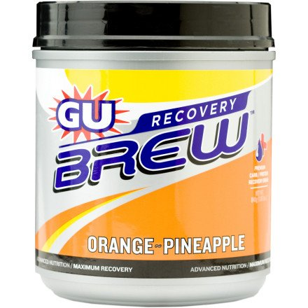 GU-Recovery-Brew-Premium-Protein-Drink-Mix