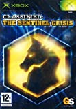 Cheapest Classified: The Sentinel Crisis on Xbox