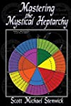 Mastering the Mystical Heptarchy (Eng...