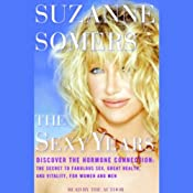 The Sexy Years | [Suzanne Somers]