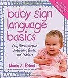 51PiF DBk%2BL. SL160  Baby Sign Language Basics