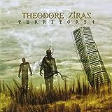 Territory 4 by Ziras, Theodore (2009)