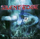 The Eyes Of The Shadow by Silent Edge (2003-07-21)