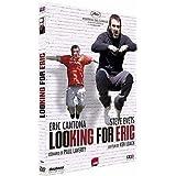 Looking for Ericpar Eric Cantona
