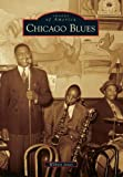 Chicago Blues (Images of America)