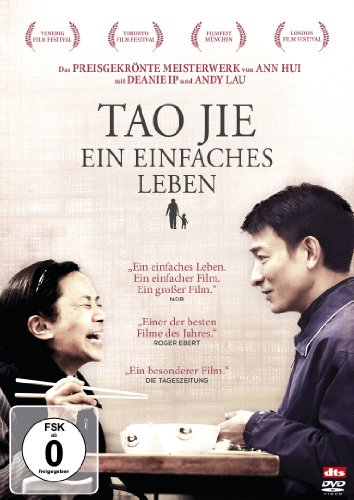 tao-jie-ein-einfaches-leben