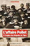 "Afficher ""L'Affaire Pollet"""