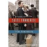 Suite Francaise | Irene Nemirovsky