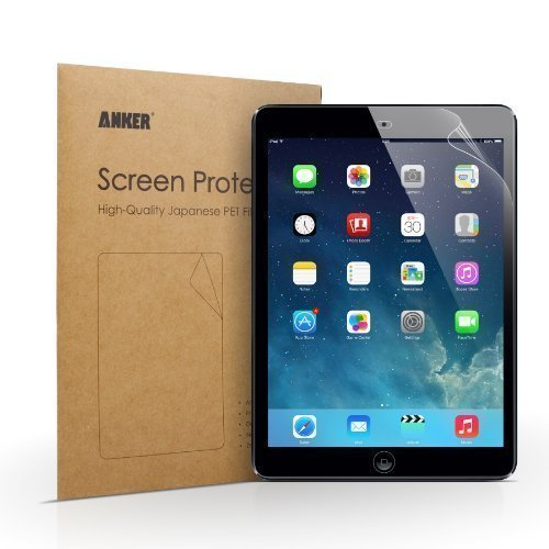anker-screen-protector-for-apple-ipad-pro-97-air-ipad-air-2-2-pack-xtreme-scratch-defender-crystal-c
