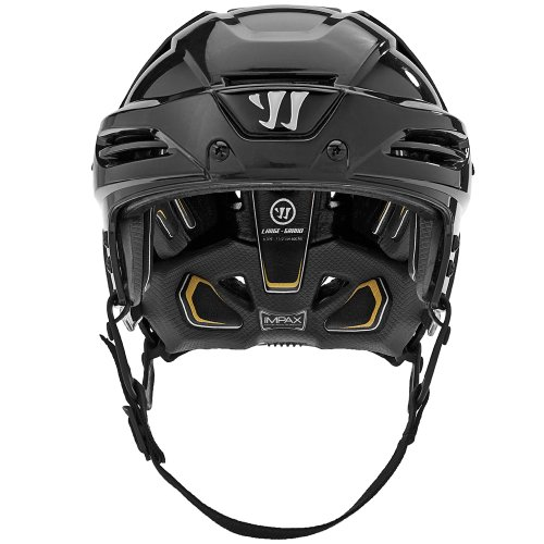 Warrior-Krown-360-Hockey-Helmet-Black-Small
