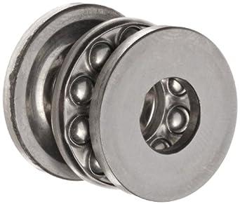 51104 Thrust Bearing 20x35x10 Thrust Bearings