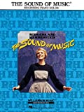 img - for The Sound of Music (Songbook) Beginning Piano Solos book / textbook / text book
