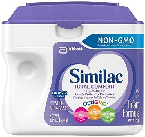 similac-total-comfort-non-gmo-baby-formula-powder-225-oz-by-similac