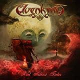 Red Silent Tides (Ltd.Picture Lp) [Vinyl LP]
