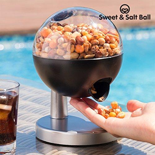dispensador-de-caramelos-y-frutos-secos-sweet-salt-ball-mini