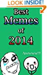 Best Memes of 2014: A bundle with the...