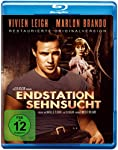 Endstation Sehnsucht [Blu-ray]