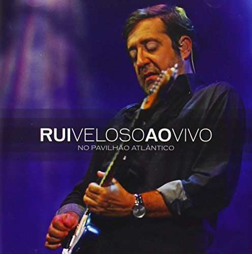 Rui veloso - Ao Vivo - Zortam Music