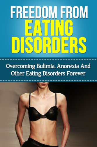 an introduction to the issue of bulimia and anorexia eating disorders Learn more from webmd about the signs of eating disorders with psychological and medical issues such as low anorexia, binge eating disorder, and bulimia.