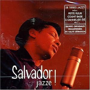 Salvador Jazze