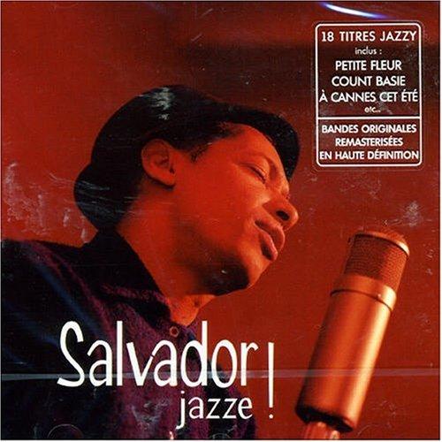 Henri Salvador - Salvador Jazze ! - Zortam Music