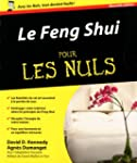 Le Feng Shui pour les nuls