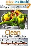 Clean Eating Recipes and Cookbook Die...