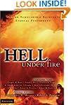 Hell Under Fire: Modern Scholarship R...