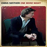 Chris Smither: One More Night [DVD]