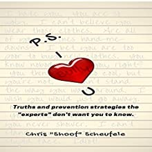 P.S. I Bully U: Truths and Prevention Strategies the