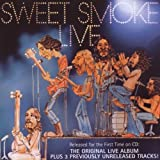 Live by Sweet Smoke (2001-11-30)