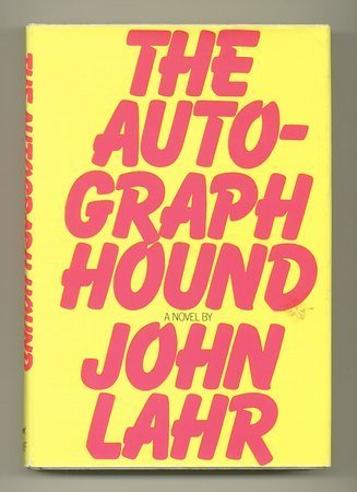 The autograph hound PDF
