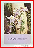 img - for Plants of Rocky Mountain National Park book / textbook / text book