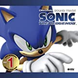 His World -Theme of Sonic The Hedgehog-