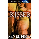 Kissedby Renee Field