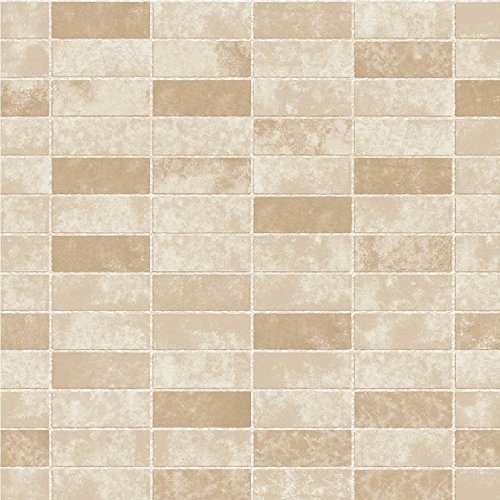 bhf-fd40118-ceramica-stone-tile-kitchen-and-bathroom-wallpaper-gold