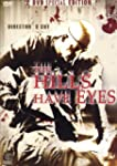 The Hills Have Eyes [Director's Cut]...