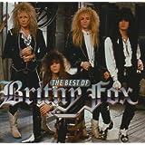 Best of Britny Fox