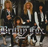 Best of Britny Fox