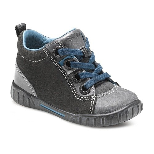 Ecco  ECCO MIMIC First Walking Shoes Boys