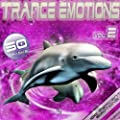 Trance Emotions (Vol.2 (50 Melodic Dance & Dream Techno Hits))