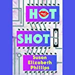 Hot Shot | Susan Elizabeth Phillips