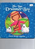 The Little Drummer Boy (Classic Holiday Collection)