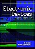 img - for Electronic Devices: A Design Approach: 1st (First) Edition book / textbook / text book