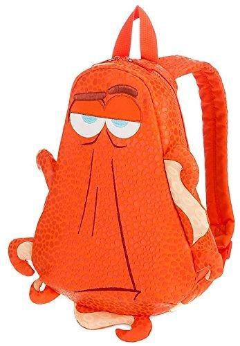 Disney / Pixar Finding Dory Hank Swim Exclusive Backpack