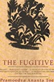 The Fugitive (Penguin International Writers) (0140154280) by Toer, Pramoedya Ananta
