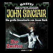 Der Zwitter (John Sinclair 1731) | Jason Dark
