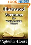 Illustrated Sermons for Youth or Adults
