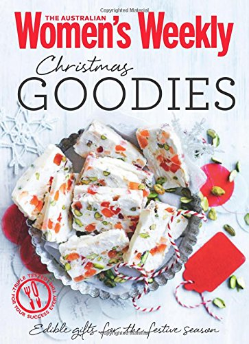 christmas-goodies-the-australian-womens-weekly-minis